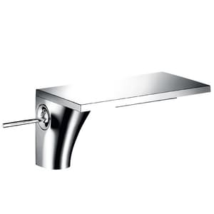 Axor Massaud 4-1/4 in. Lavatory Faucet AX18010