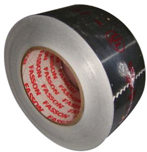 Avery Dennison Tape 3 in. Foil Tape A0802M