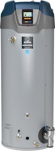 State Industries Ultra Force™ 100 gal. Natural Gas Aluminum Water Heater SSUF100250NEAE