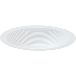 Nora Lighting 6 in. Cone Baffle NNTM713