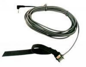 Cooper-Atkins Pipe Strap Probe C4011