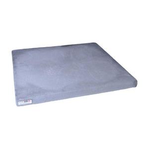 Diversitech UltraLite® 40 x 40 in. Ultralite Pad DIVUC40403