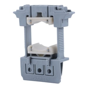 Holdrite Closure Clamp HUB251