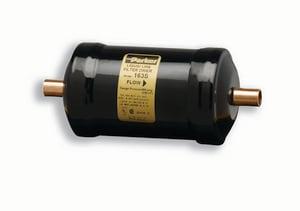 Liquid Line Filter Drier P16S