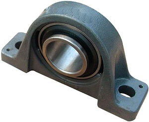 Service First Bearing Pillow Block Ball SBRG01546