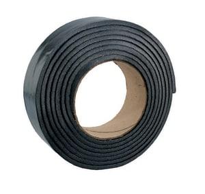 Rectorseal Metacaulk® 2 In. X 12 Ft. Wrap Strip REC66136
