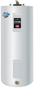 Bradford White Magnum 240V 4500 W Installation Water Heater BLD40S33C090