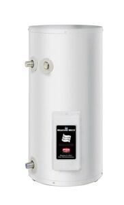 Bradford White 12 gal. 120V 1500 W Conventional Water Heater BM112UT6SS1NAL