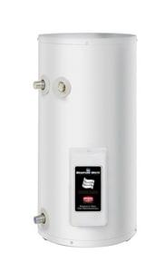 Bradford White 6 gal. 120V 1500 W Water Heater BM16U6SS1NAL