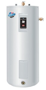 Bradford White 65 gal. 240 V Electric Water Heater BM2R6DS1NCWW