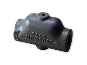 Taco Air Scoop T435
