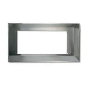 Best Range Hoods Stainless Steel Liner BL33S