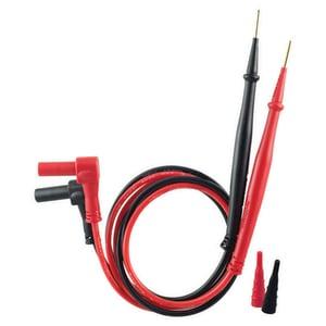 Fieldpiece Instruments Silicone Insulation Test Lead FASLS2