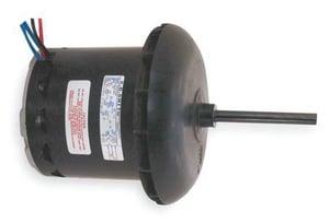 Service First 460V 1125 RPM Motor 48 SMOT06765