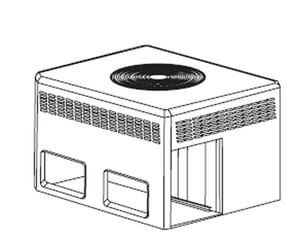Micrometl 1-2 Filter Rack Packaged BAYFLTR101AA MFLRKI213TD