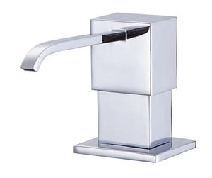 Danze Sirius™ Soap Dispenser DD495944