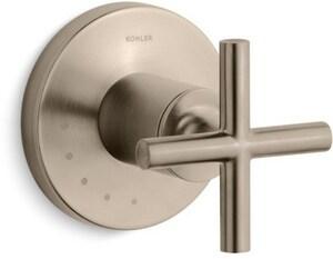 Kohler Purist® Volume Control Trim KT14490-3