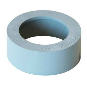 Fernco Slip Flexible Bushing FQB32