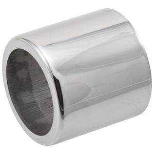 Delta Faucet Trim Sleeve DRP50880