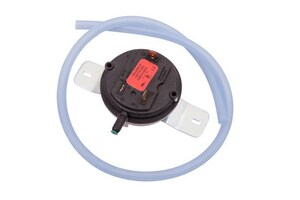 State Industries BTH-150/199 Blocked Out Switch in Black S100111065
