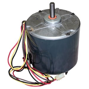 International Comfort Products Motor Condenser 1/230 B 825 I1173779
