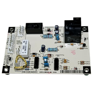 International Comfort Products Defrost Control Board I1173636