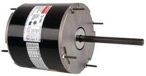 Service First 2/5hp 308-415/60/1 1115/940 RPM Motor SMOT10341