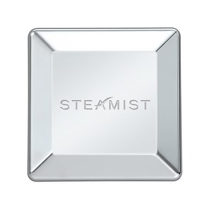 Steamist Universal Steam Head STEA3199