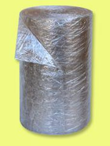 Northtown Plastic Polywrap NTSTPOLYPLY06