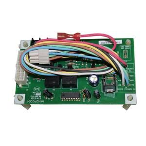 International Comfort Products Board Motor Control I1175594