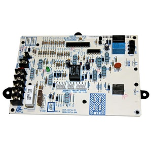 International Comfort Products Board Control Yac I1173838