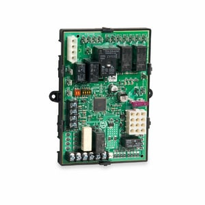 Honeywell Home Control Boards