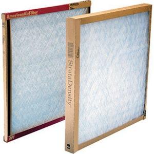 American Air Filter 18 x 20 x 1 in. Fiberglass Air Filter A220627051