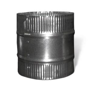 Lukjan Metal Products Spiral Connector SHMSC26C