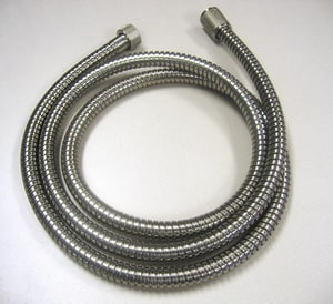 Rohl Assembly Flexible PVC Metal Hose RA00045175