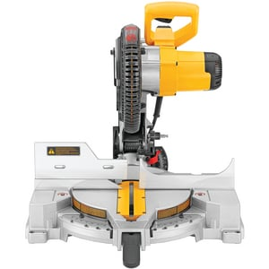 DEWALT Compound Miter Saw DDW713