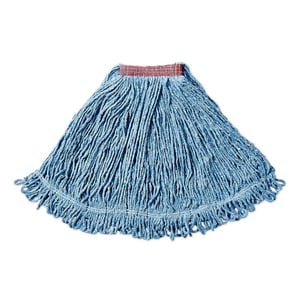 Rubbermaid Super Stitch® Heavy Duty Large Wet Mop RFGD2130600