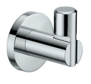 Gatco Channel Robe Hook G465