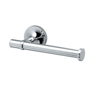 Gatco Toilet Tissue Holder Chrome G4563