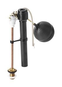 Kohler Wellington™ Float Valve Kit K30652