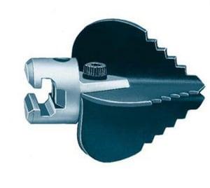 Ridgid 4 in. Blade Cutter R59765