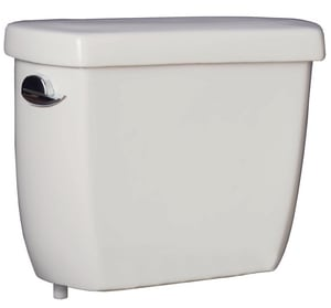 PROFLO® 1.28 gpf High Efficiency Toilet Tank in White PF9412WH