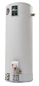 Bradford White Defender Safety System® 30 gal. Natural Gas Water Heater BU430T6FRN