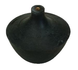 PROFLO® Universal Tank Ball PFUTB