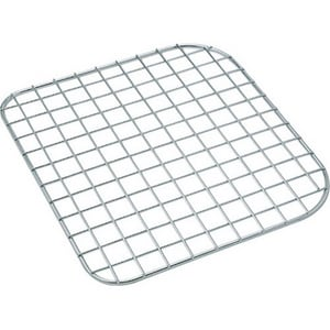 Franke Consumer Products Shelf Grid FOA31S