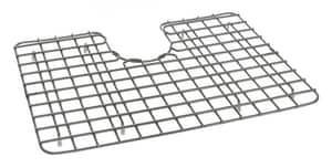 Franke Consumer Products Manor House Bottom Grid Sink Rack - For Use with MHK-110-24 Stainless Steel FMK2436C