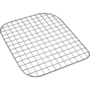 Franke Consumer Products Orca Left Basin Bottom Grid Sink Rack - For Use with ORK-110 FOK31CLH