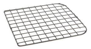 Franke Consumer Products Orca Shelf Grid FOK31CRH