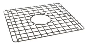Franke Consumer Products Professional Bottom Grid for Franke Consumer Products PSX11068 and PSX1101610 Sinks FPS1636C