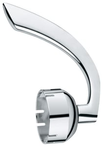 Grohe Bathroom Faucet Handle G46572